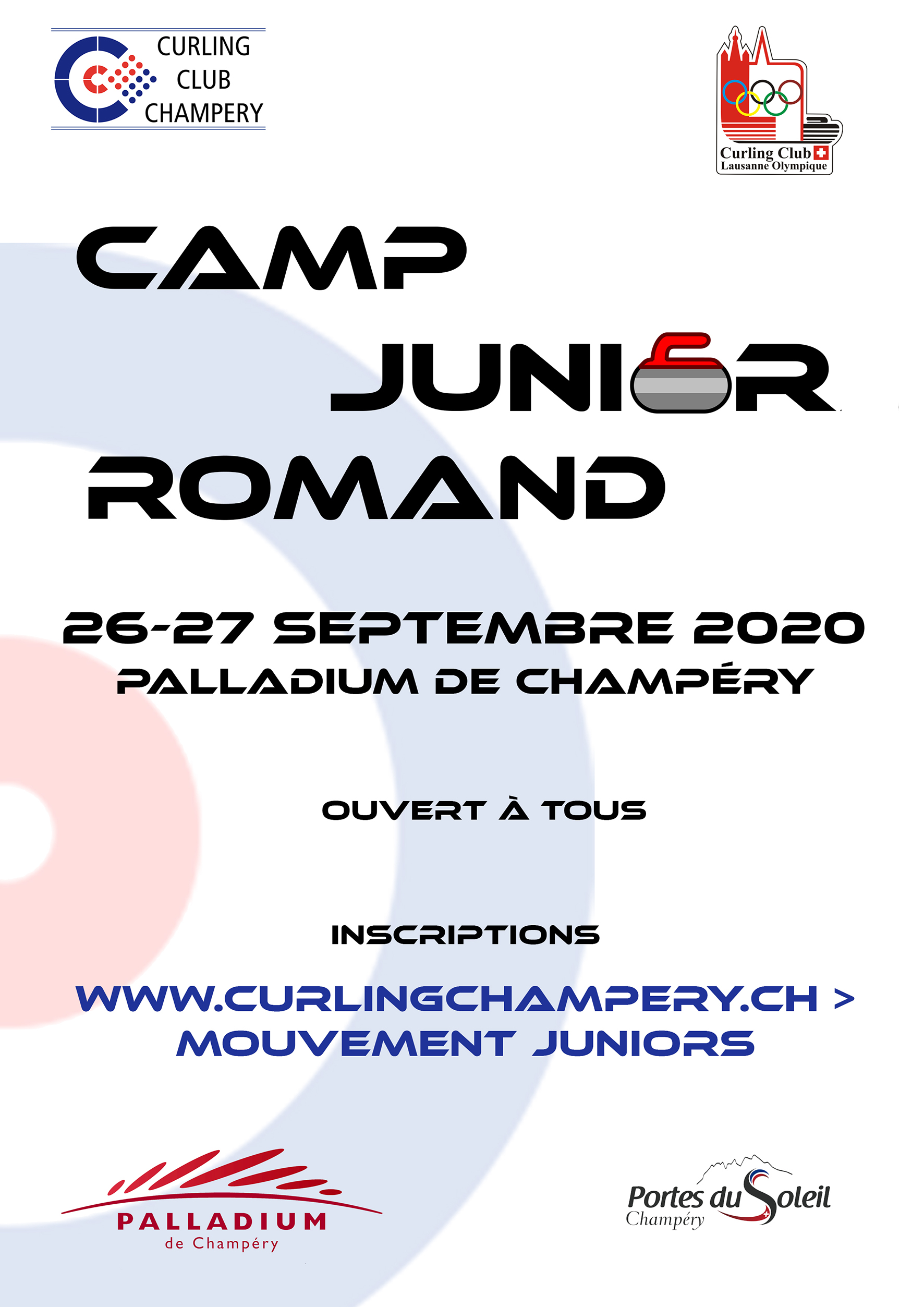 flyer camp juniors20