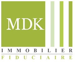 MDK Immobilier - Fiduciaire